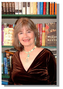 Elaine Hussey